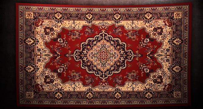 1920x1080_yapfiles.ru